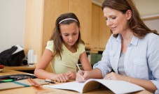 How paperless solutions can help fix common problems within the US education system