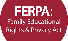 Adhering to FERPA: How to ensure proper access to student files