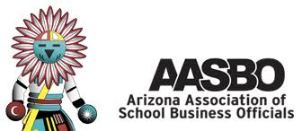 AASBO Tucson, AZ  |  July 19th to the 22nd