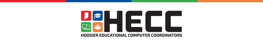 Join us at HECC 2018!  This conference is November 7-9th, at the Crowne Hotel and Conference Center Downtown Indianapolis