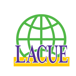Come Visit Us at LACUE 2018 – Booth #305 -November 27-29th Hyatt Regency, New Orleans, LA